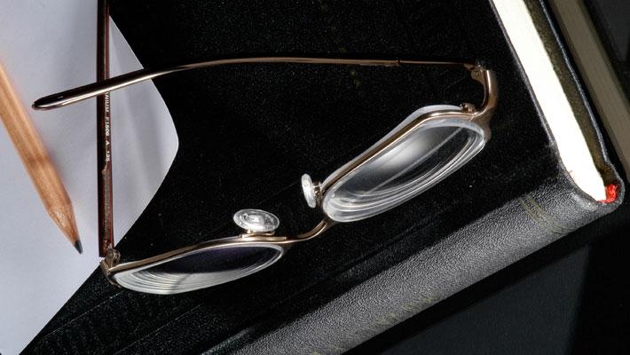 TÓBIÁS OPTIKA   szemüveg 6e3751d256